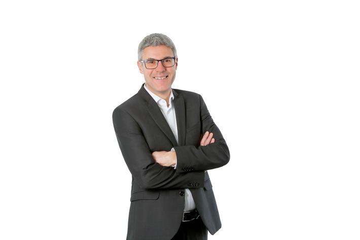 Renato Denoth
